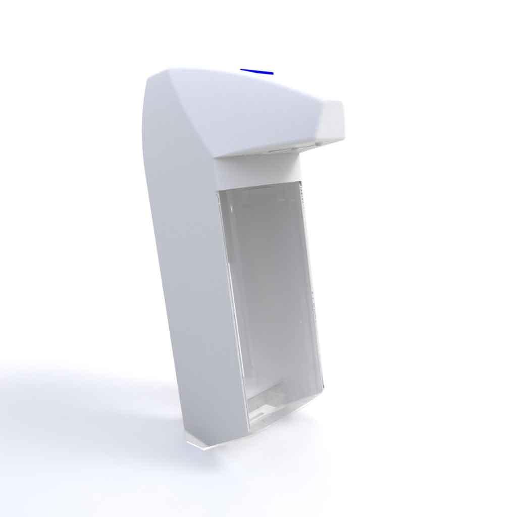 дозатор сенсорный медицинский