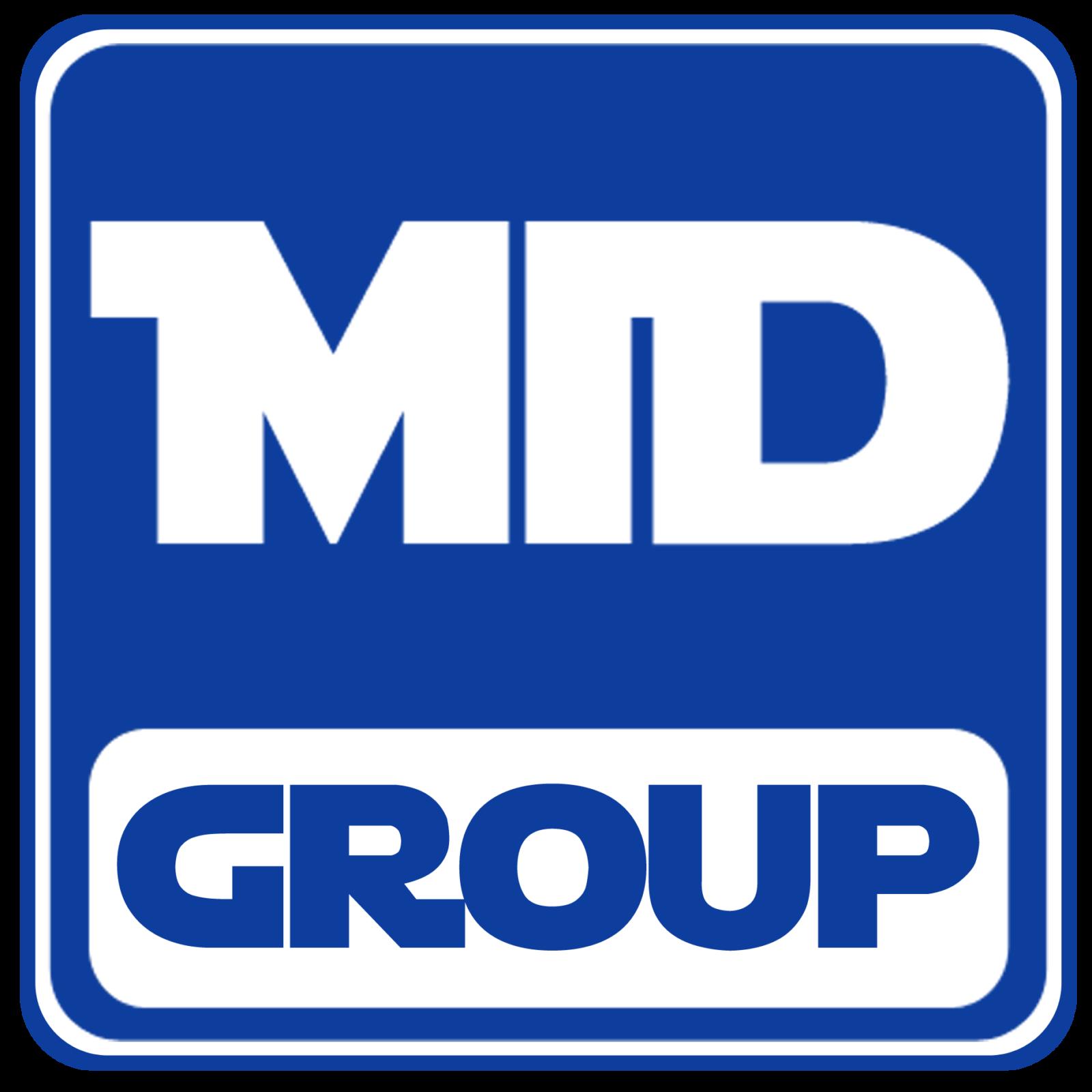 logo midgroup